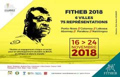 Lancement officiel du Fitheb 2018