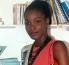 """Miss Bénin France Europe: """"Etre Miss, ce n'est pas être une star"""""""