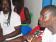 Arts plastiques / Rencontre professionnelle au Fara (Côte d'Ivoire)