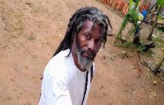 COTE D'IVOIRE / BONOUA : ENTRETIEN AVEC l'ARTISTE MAMADOU BALLO